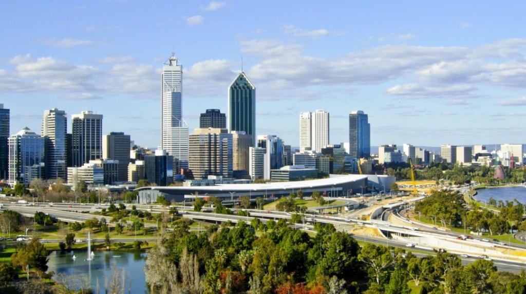 perth-australia-travel