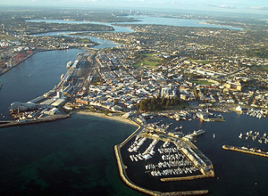 perth-from-air